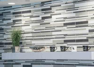 wall-tile