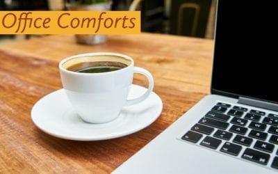 Office Comforts