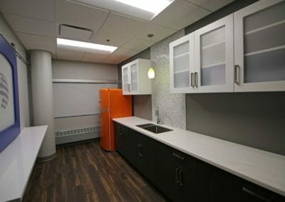 EXECUTIVE-KITCHEN