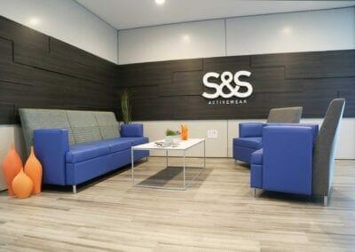 S&S---RECEPTION---LOUNGE