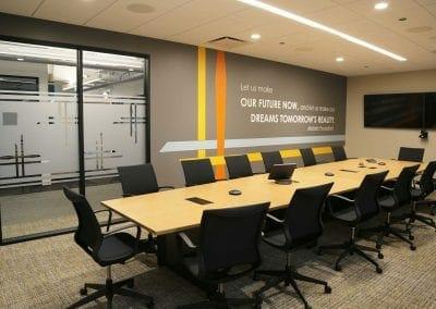 design company culture