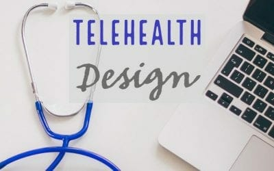 Telehealth Interior Design
