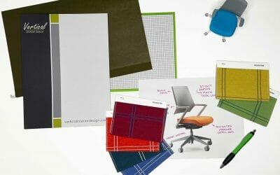 Designer's Favorite – Fabric